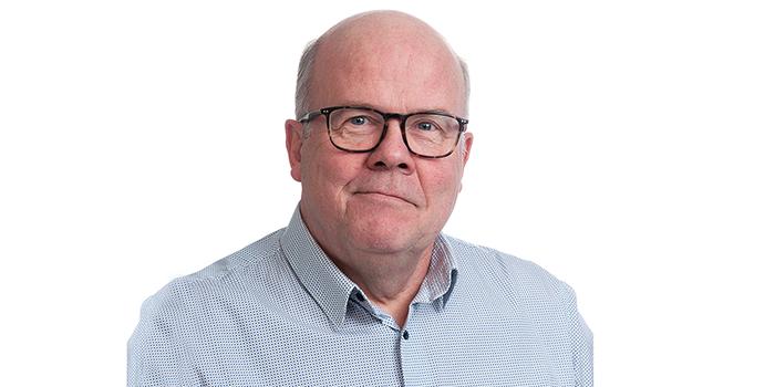 Haroma Jukka | Kokoomus Kaarina