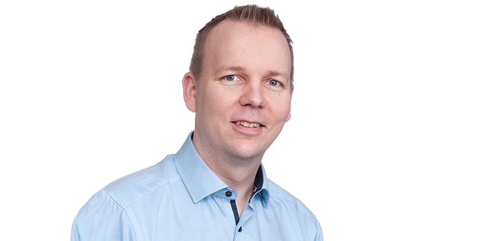 Laukkavirta Jussi | Kokoomus Kaarina