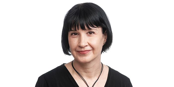 Majasuo Susanna | Kokoomus Kaarina