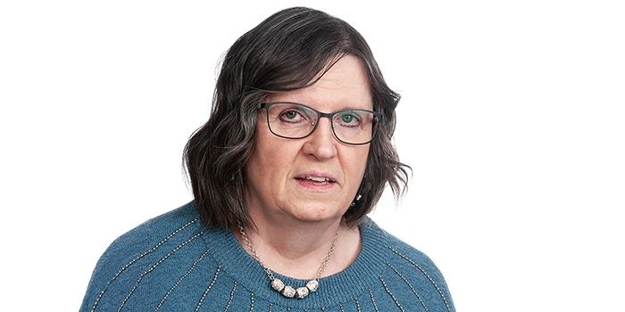 Nissilä Riitta | Kokoomus Kaarina