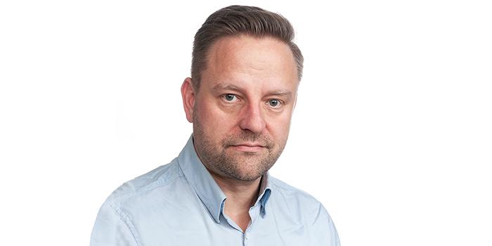 Aaltonen Mikko   Kokoomus Kaarina